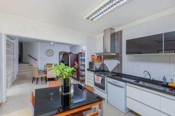 Comprar Casa / Condomínio em Bauru R$ 2.800.000,00 - Foto 12