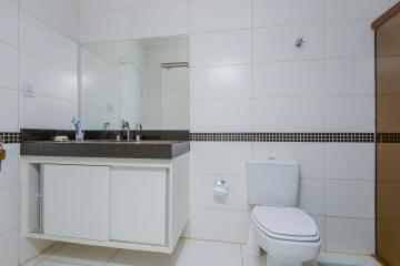 Comprar Casa / Condomínio em Bauru R$ 2.800.000,00 - Foto 19