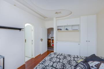 Comprar Casa / Condomínio em Bauru R$ 2.800.000,00 - Foto 20