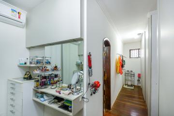 Comprar Casa / Condomínio em Bauru R$ 2.800.000,00 - Foto 25