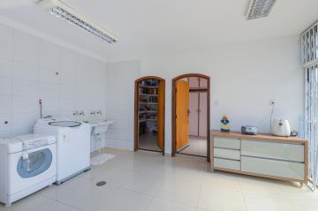 Comprar Casa / Condomínio em Bauru R$ 2.800.000,00 - Foto 28