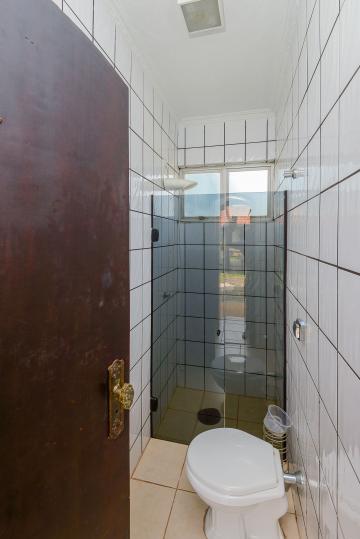 Comprar Casa / Condomínio em Bauru R$ 2.800.000,00 - Foto 30