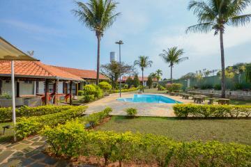 Comprar Casa / Condomínio em Bauru R$ 2.800.000,00 - Foto 36