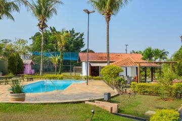 Comprar Casa / Condomínio em Bauru R$ 2.800.000,00 - Foto 37