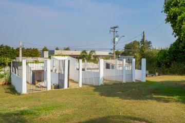 Comprar Casa / Condomínio em Bauru R$ 2.800.000,00 - Foto 38
