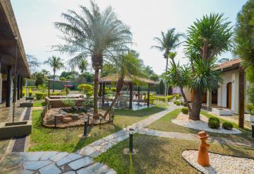 Comprar Casa / Condomínio em Bauru R$ 2.800.000,00 - Foto 3