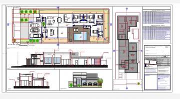 Comprar Casa / Condomínio em Bauru R$ 2.300.000,00 - Foto 2