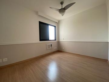 Comprar Apartamento / Padrão em Bauru R$ 830.000,00 - Foto 1