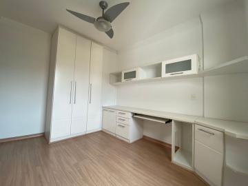 Comprar Apartamento / Padrão em Bauru R$ 830.000,00 - Foto 2