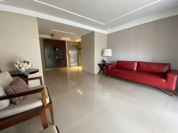 Comprar Apartamento / Padrão em Bauru R$ 830.000,00 - Foto 3