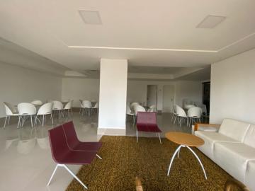 Comprar Apartamento / Padrão em Bauru R$ 830.000,00 - Foto 4