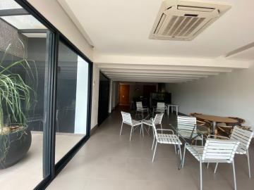 Comprar Apartamento / Padrão em Bauru R$ 830.000,00 - Foto 5