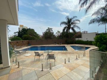 Comprar Apartamento / Padrão em Bauru R$ 830.000,00 - Foto 6
