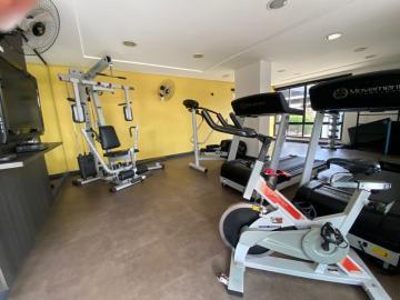 Comprar Apartamento / Padrão em Bauru R$ 830.000,00 - Foto 8