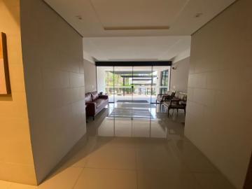 Comprar Apartamento / Padrão em Bauru R$ 830.000,00 - Foto 10