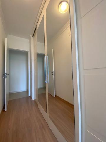 Comprar Apartamento / Padrão em Bauru R$ 830.000,00 - Foto 13
