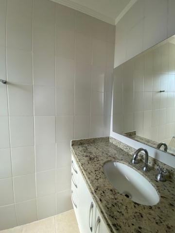 Comprar Apartamento / Padrão em Bauru R$ 830.000,00 - Foto 16