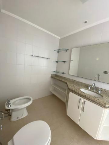 Comprar Apartamento / Padrão em Bauru R$ 830.000,00 - Foto 18