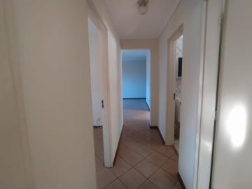 Comprar Apartamentos / Apartamento em Jaú R$ 220.000,00 - Foto 3