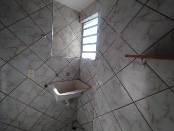 Comprar Apartamentos / Apartamento em Jaú R$ 220.000,00 - Foto 6