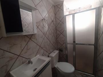 Comprar Apartamentos / Apartamento em Jaú R$ 220.000,00 - Foto 7