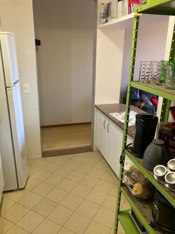 Comprar Apartamento / Padrão em Bauru R$ 170.000,00 - Foto 7