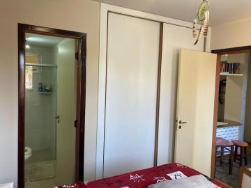 Comprar Apartamento / Padrão em Bauru R$ 170.000,00 - Foto 9