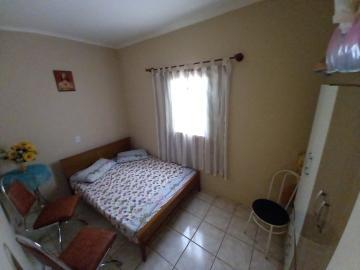 Comprar Casa / Residencia em Jaú R$ 234.900,00 - Foto 8