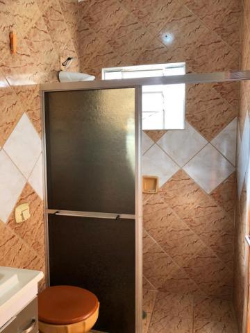 Comprar Casa / Residencia em Jaú R$ 234.900,00 - Foto 9