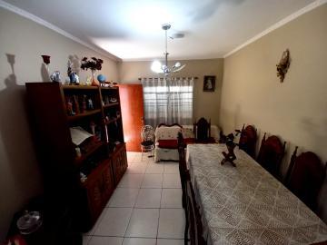 Comprar Casa / Residencia em Jaú R$ 234.900,00 - Foto 4