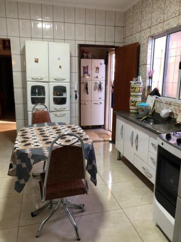 Comprar Casa / Residencia em Jaú R$ 234.900,00 - Foto 5