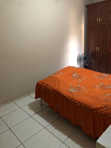 Comprar Casa / Residencia em Jaú R$ 234.900,00 - Foto 10