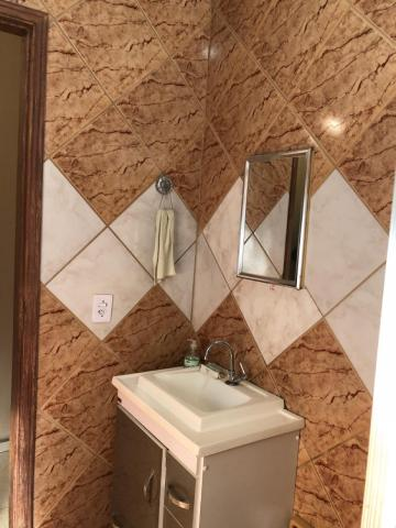 Comprar Casa / Residencia em Jaú R$ 234.900,00 - Foto 11