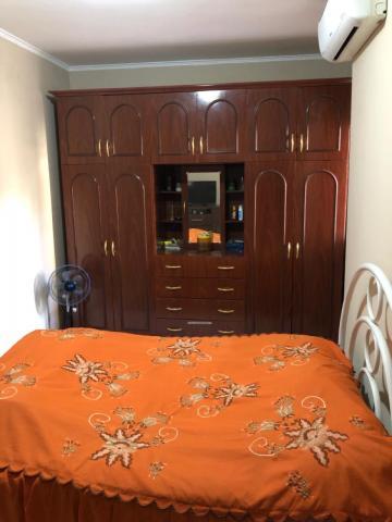 Comprar Casa / Residencia em Jaú R$ 234.900,00 - Foto 12