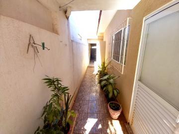 Comprar Casa / Residencia em Jaú R$ 234.900,00 - Foto 7