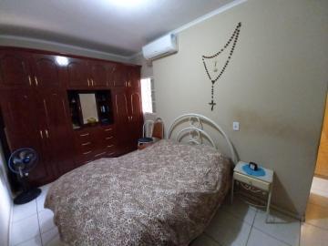 Comprar Casa / Residencia em Jaú R$ 234.900,00 - Foto 13