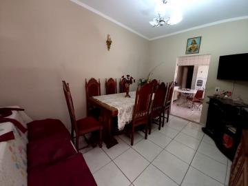 Comprar Casa / Residencia em Jaú R$ 234.900,00 - Foto 3