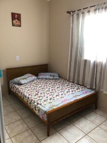 Comprar Casa / Residencia em Jaú R$ 234.900,00 - Foto 14