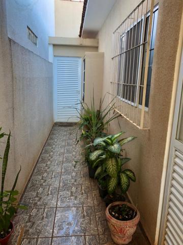 Comprar Casa / Residencia em Jaú R$ 234.900,00 - Foto 15