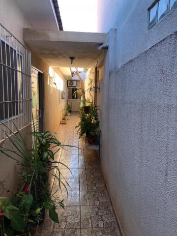 Comprar Casa / Residencia em Jaú R$ 234.900,00 - Foto 16