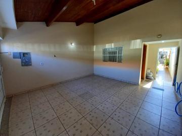 Comprar Casa / Residencia em Jaú R$ 234.900,00 - Foto 1
