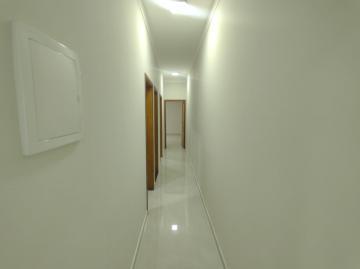Comprar Casa / Residencia em Jaú R$ 330.000,00 - Foto 5