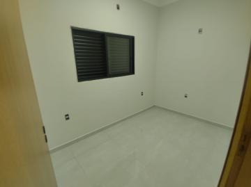 Comprar Casa / Residencia em Jaú R$ 330.000,00 - Foto 8
