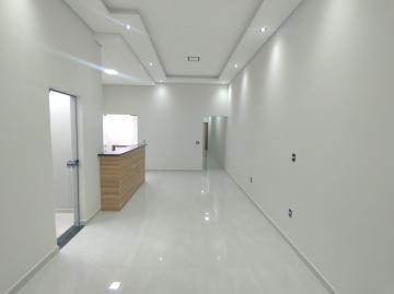 Comprar Casa / Residencia em Jaú R$ 330.000,00 - Foto 2
