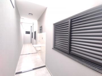 Comprar Casa / Residencia em Jaú R$ 330.000,00 - Foto 12