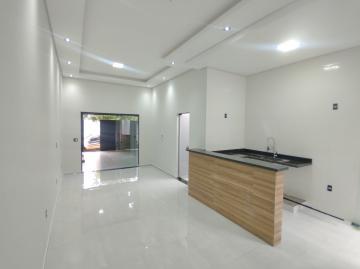 Comprar Casa / Residencia em Jaú R$ 330.000,00 - Foto 1