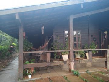 Comprar Casa / Padrão em Bauru R$ 500.000,00 - Foto 4