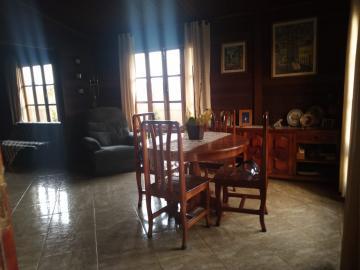 Comprar Casa / Padrão em Bauru R$ 500.000,00 - Foto 6