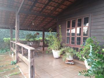 Comprar Casa / Padrão em Bauru R$ 500.000,00 - Foto 3