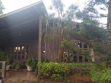 Comprar Casa / Padrão em Bauru R$ 500.000,00 - Foto 1